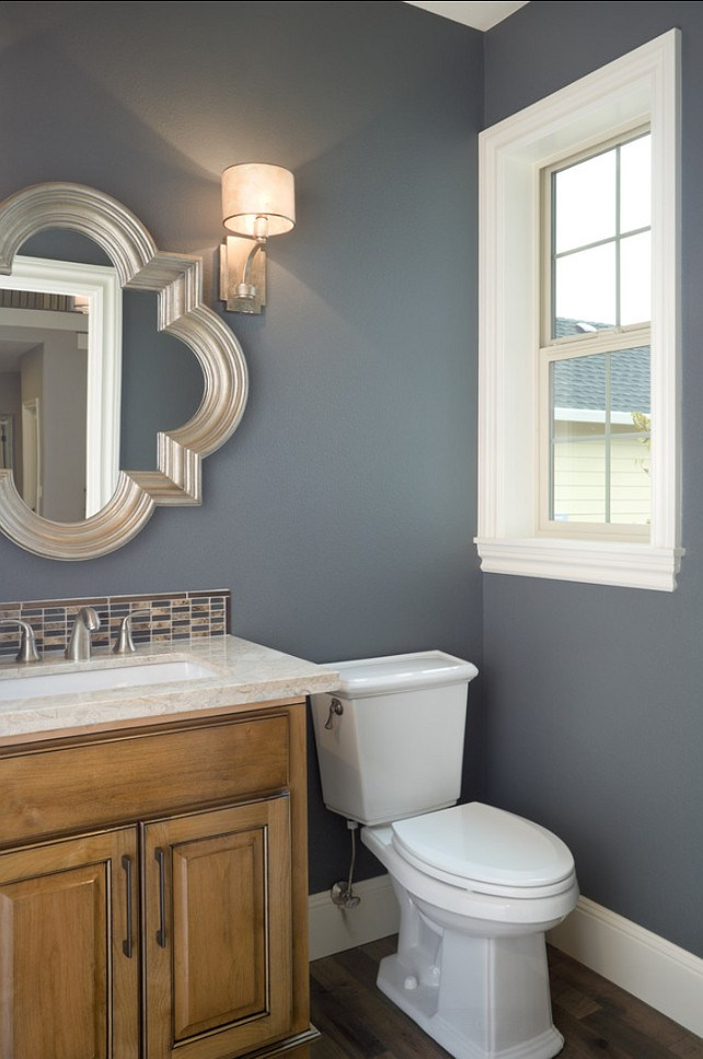 Bathroom Paint Color Ideas Sherwin Williams