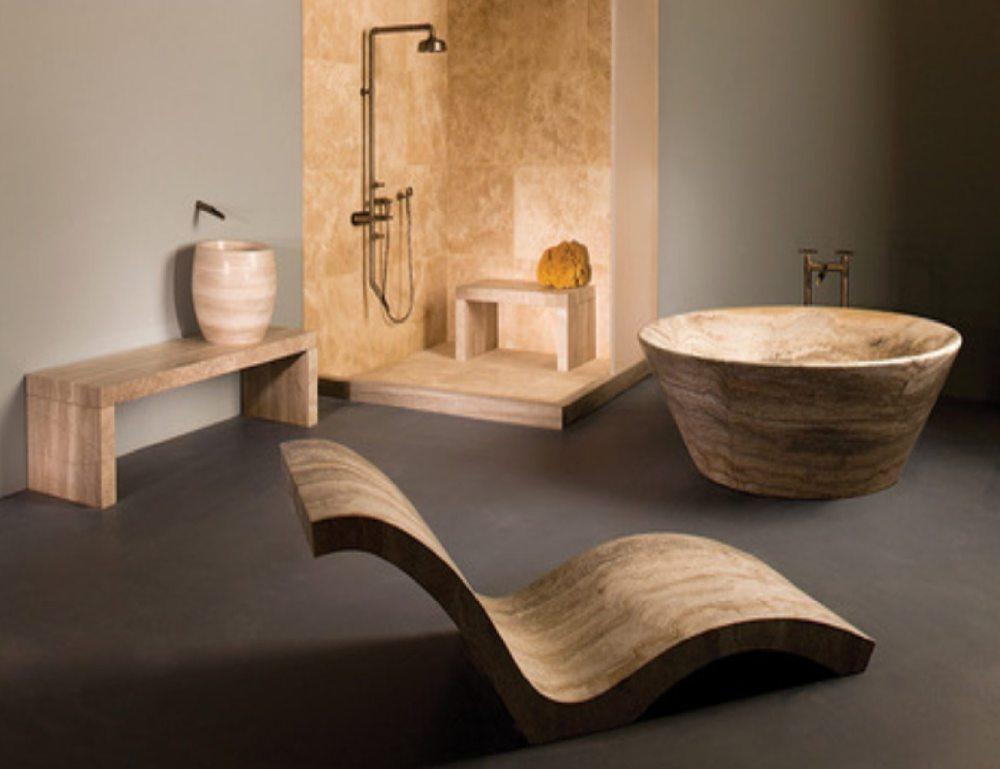 Bathroom Paint Ideas With Chair Rail