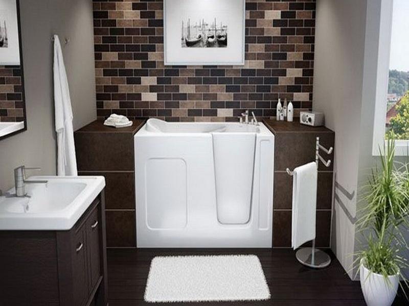 Bathroom Photo Ideas