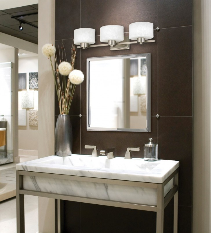 Bathroom Picture Frame Ideas