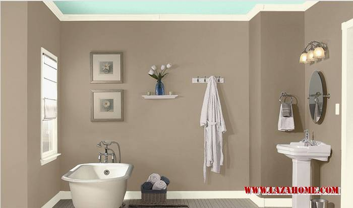 Bathroom Pictures Ideas Colors