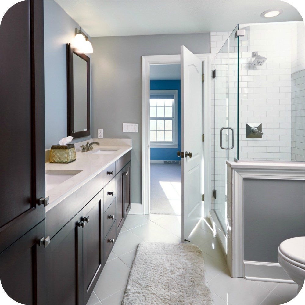 Bathroom Remodel Ideas 2015