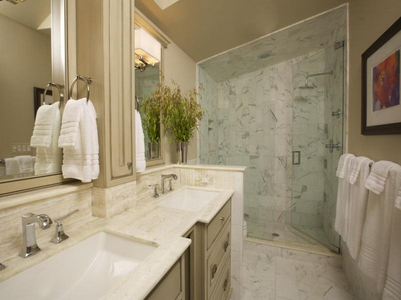 Bathroom Remodel Ideas Small Space