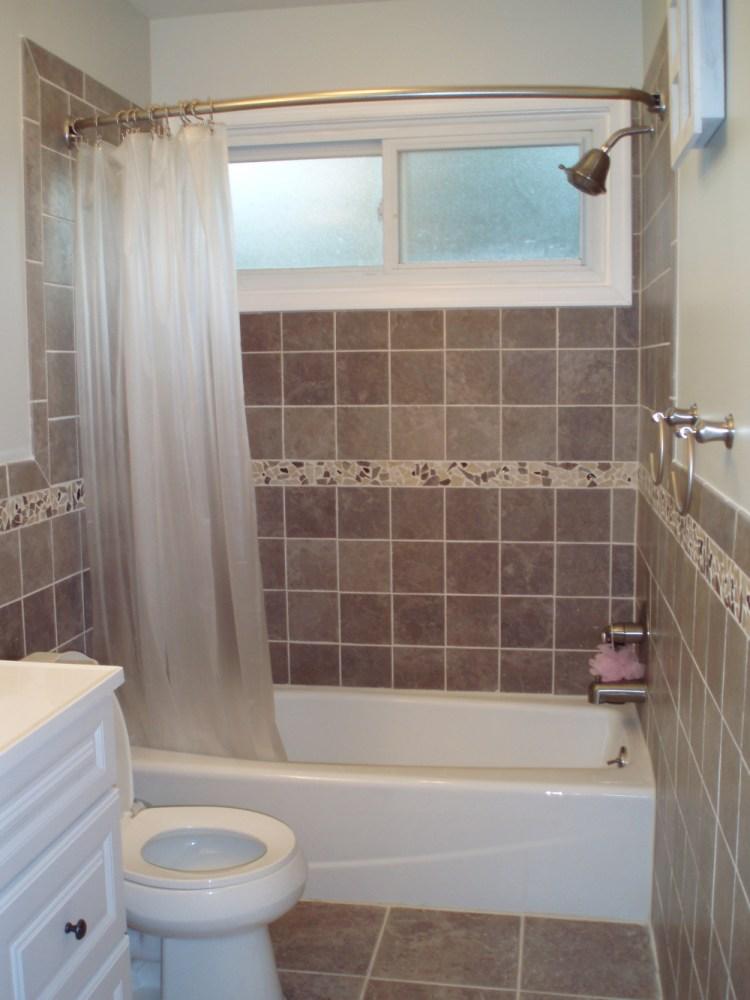 Bathroom Remodel Ideas With Bathtub