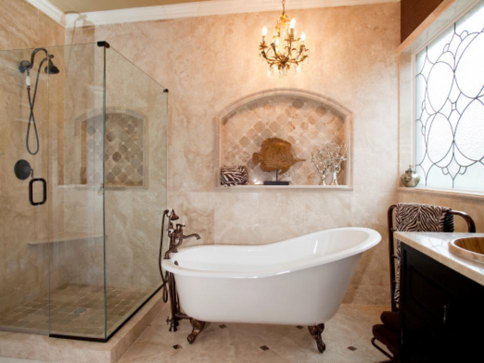 Bathroom Remodeling Ideas 2013