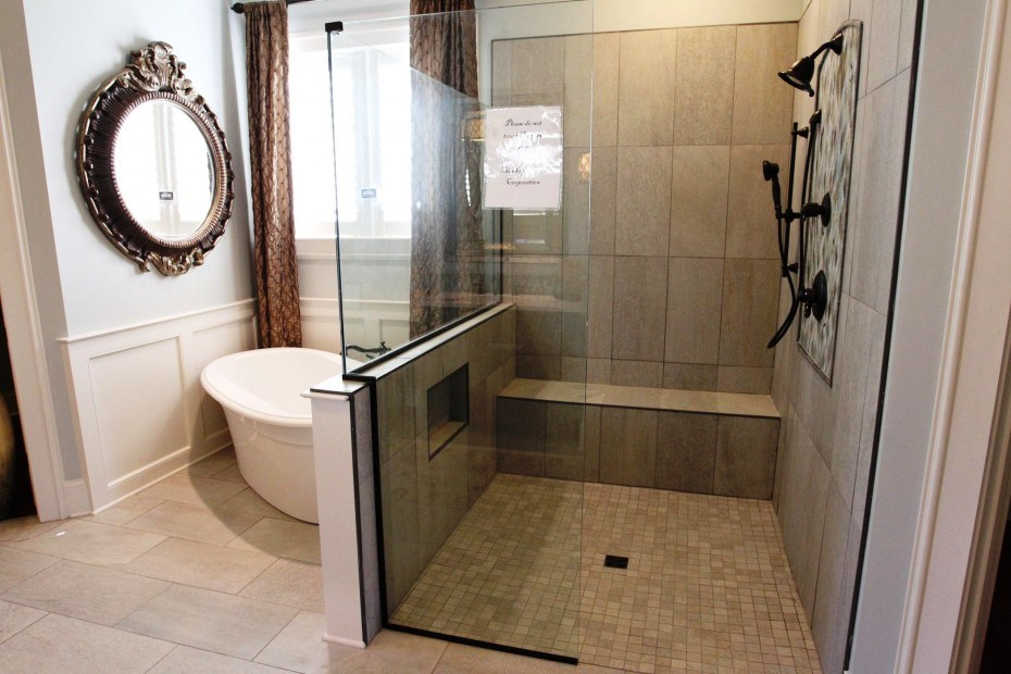 Bathroom Remodeling Ideas 2016