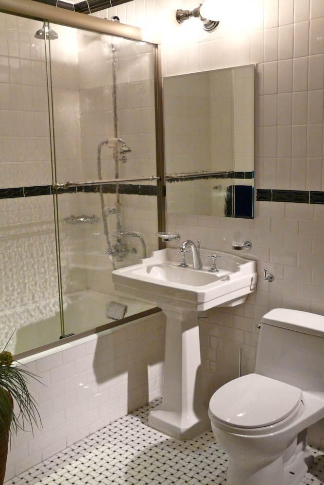 Bathroom Remodeling Ideas For Handicap