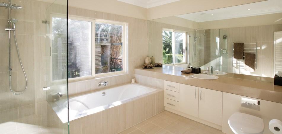 Bathroom Renovations Ideas Australia