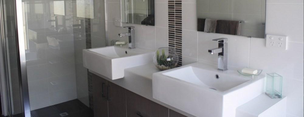Bathroom Renovations Ideas Perth