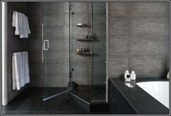 Bathroom Shelving Ideas Nz