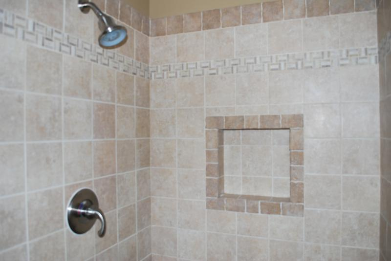Bathroom Shower Ideas Home Depot