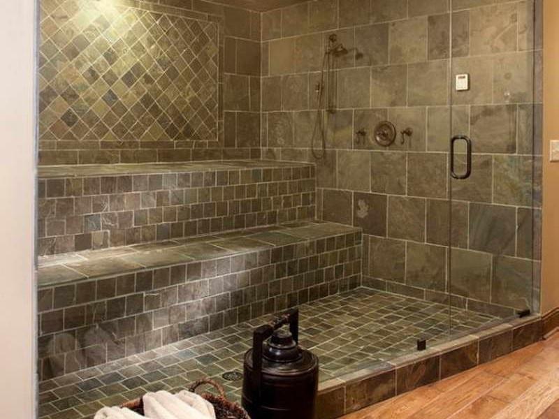 Bathroom Shower Tile Ideas 2015
