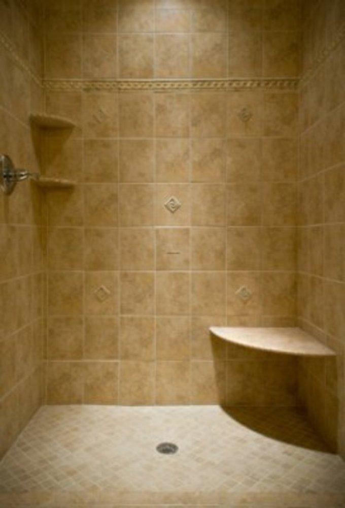 Bathroom Shower Tile Ideas 2016