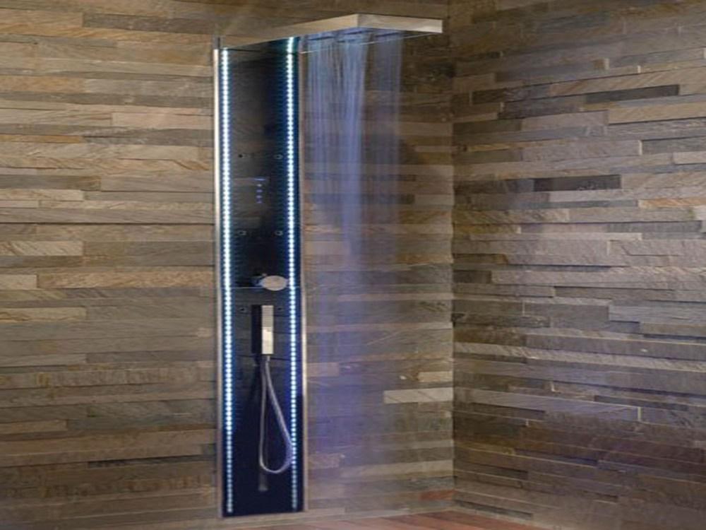Bathroom Shower Tile Ideas Lowes