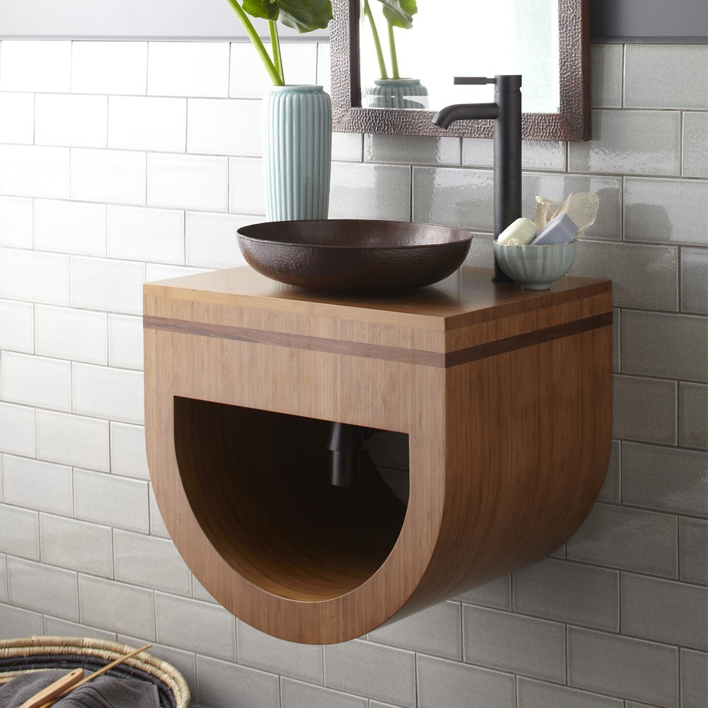 Bathroom Sink Ideas For Small Bathroom