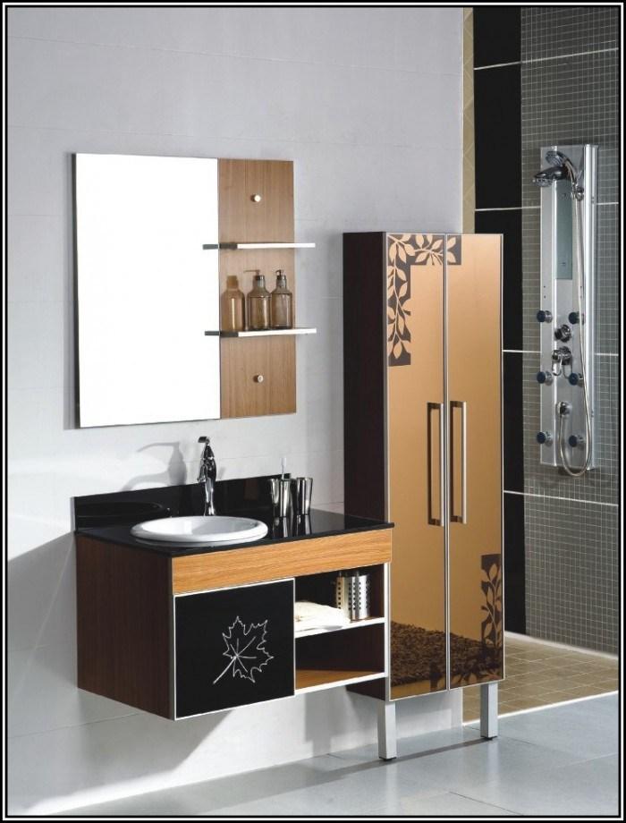 Bathroom Storage Ideas Walmart