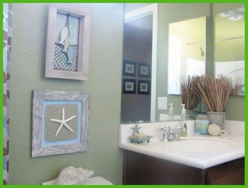 Bathroom Theme Ideas Pictures