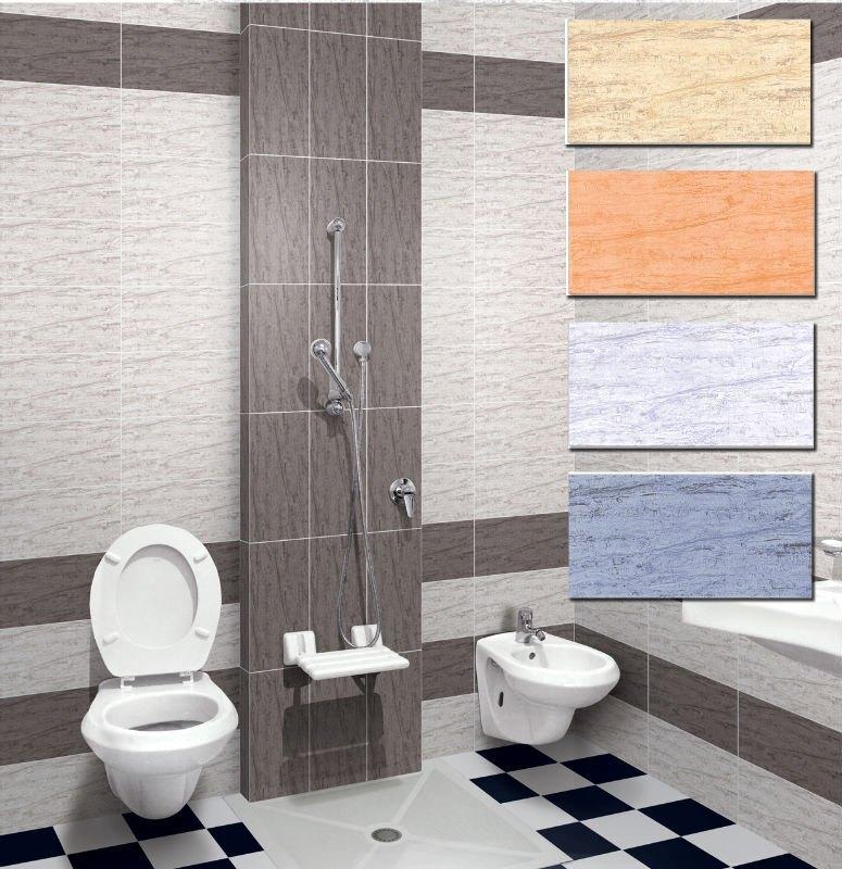Bathroom Tile Design Ideas India