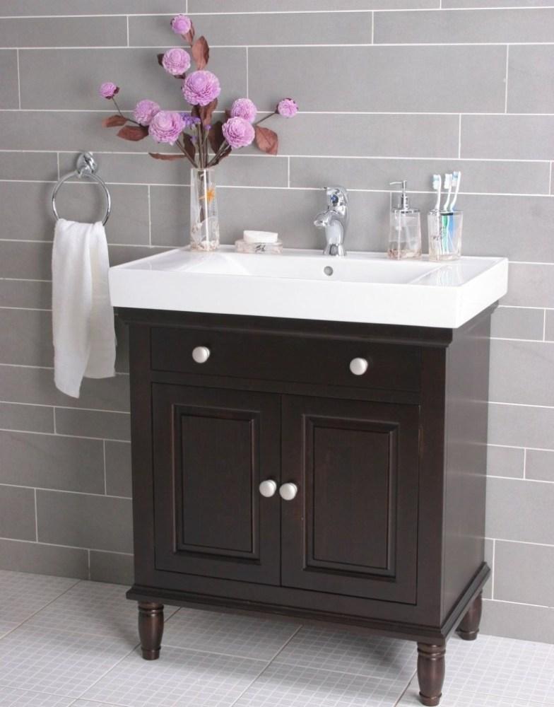 Bathroom Tile Ideas Lowes