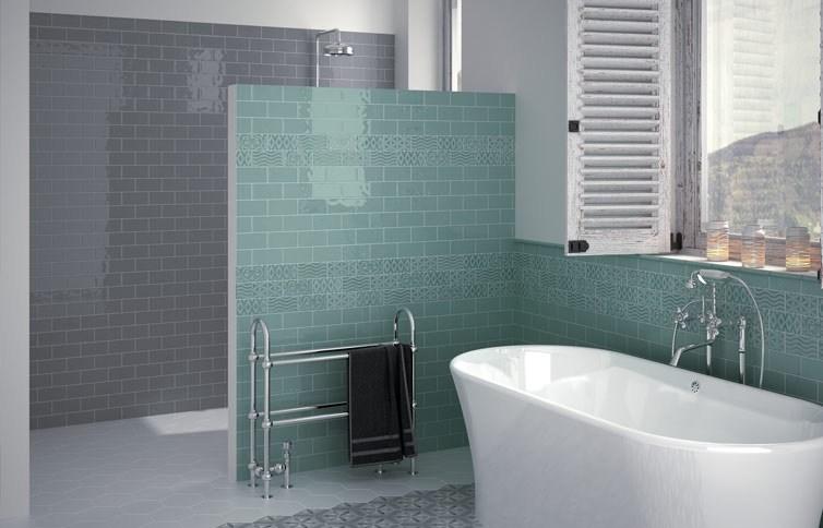 Bathroom Tile Ideas Pictures Uk