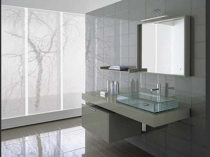 Bathroom Tiles Ideas Pictures