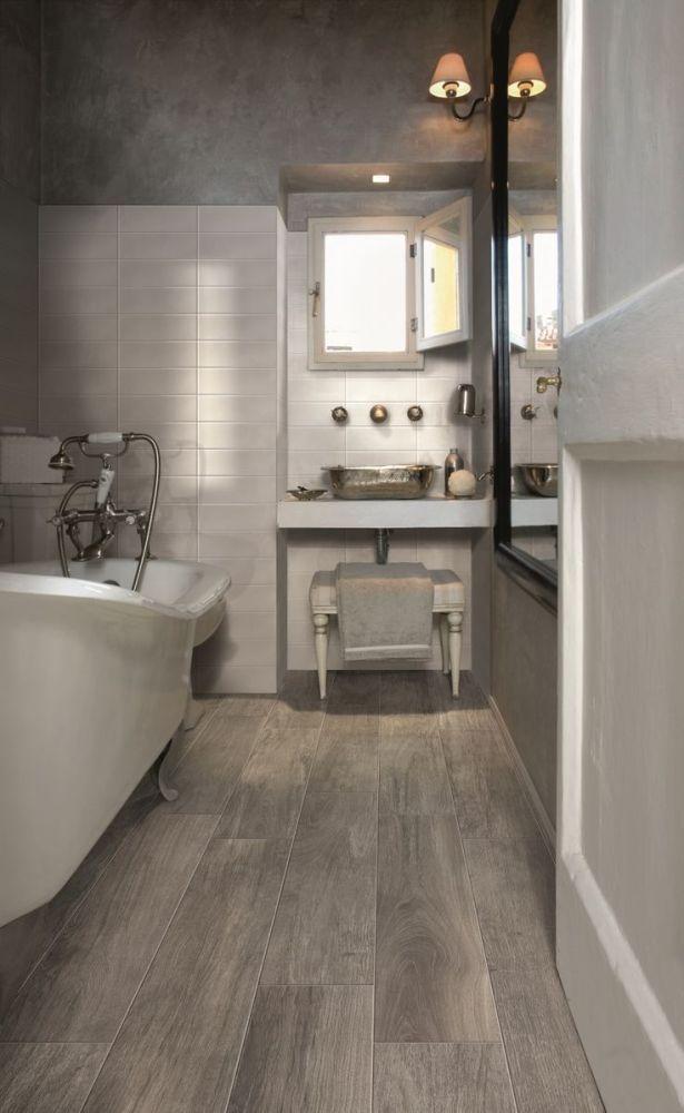 Bathroom Tiling Ideas Pinterest