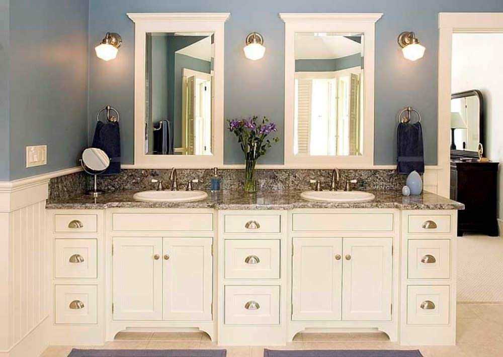 Bathroom Vanity Ideas Houzz