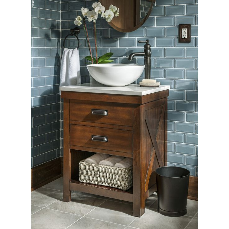 Bathroom Vanity Ideas Lowes