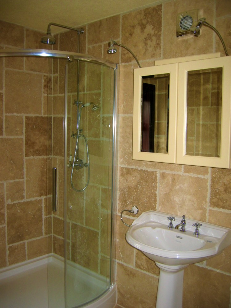 Bathroom Wall Ideas Australia