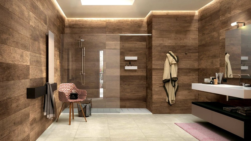 Bathroom Wall Ideas Nz