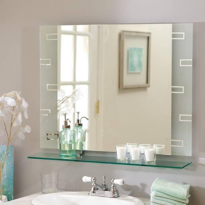 Bathroom Wall Storage Ideas Uk