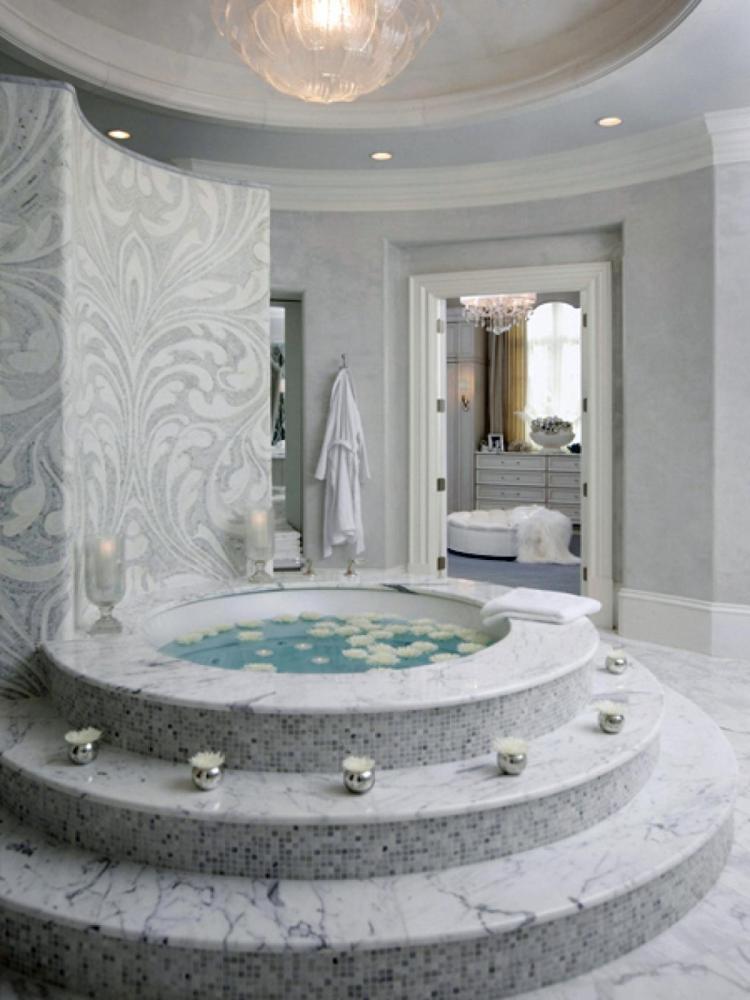 Bathtub Ideas
