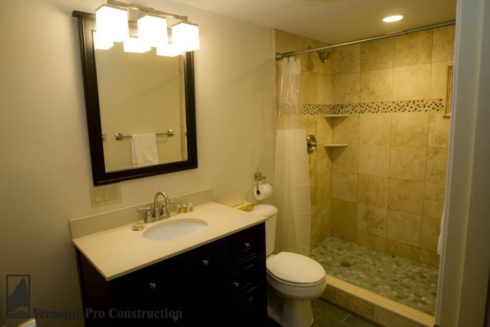 Bathtub Shower Remodel Ideas