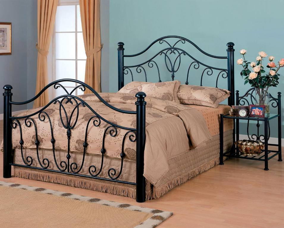 Bed Bath And Beyond Bed Frame