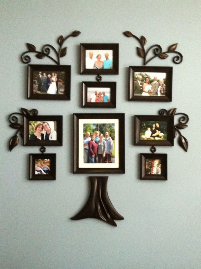 Bed Bath And Beyond Frame Set