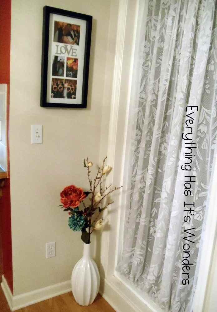 Bed Bath And Beyond Wedding Frames