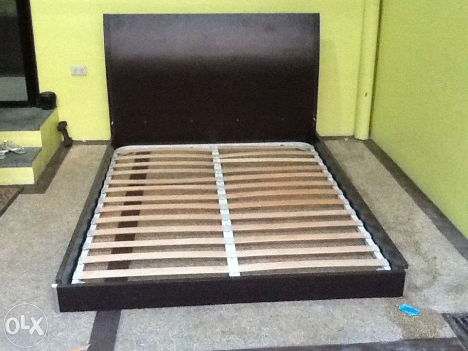 Bed Frame And Mattress Set Philippines
