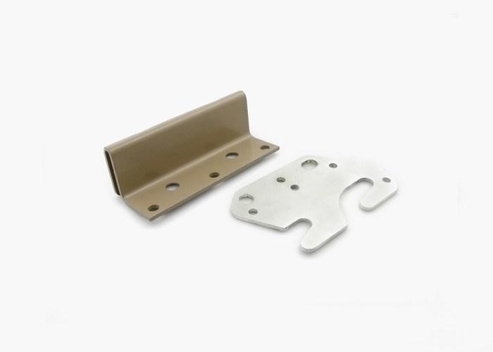 Bed Frame Brackets Home Hardware