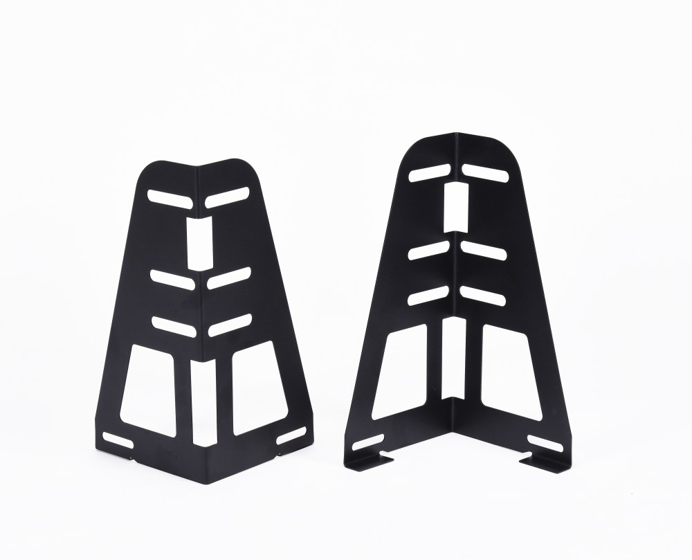 Bed Frame Brackets Walmart