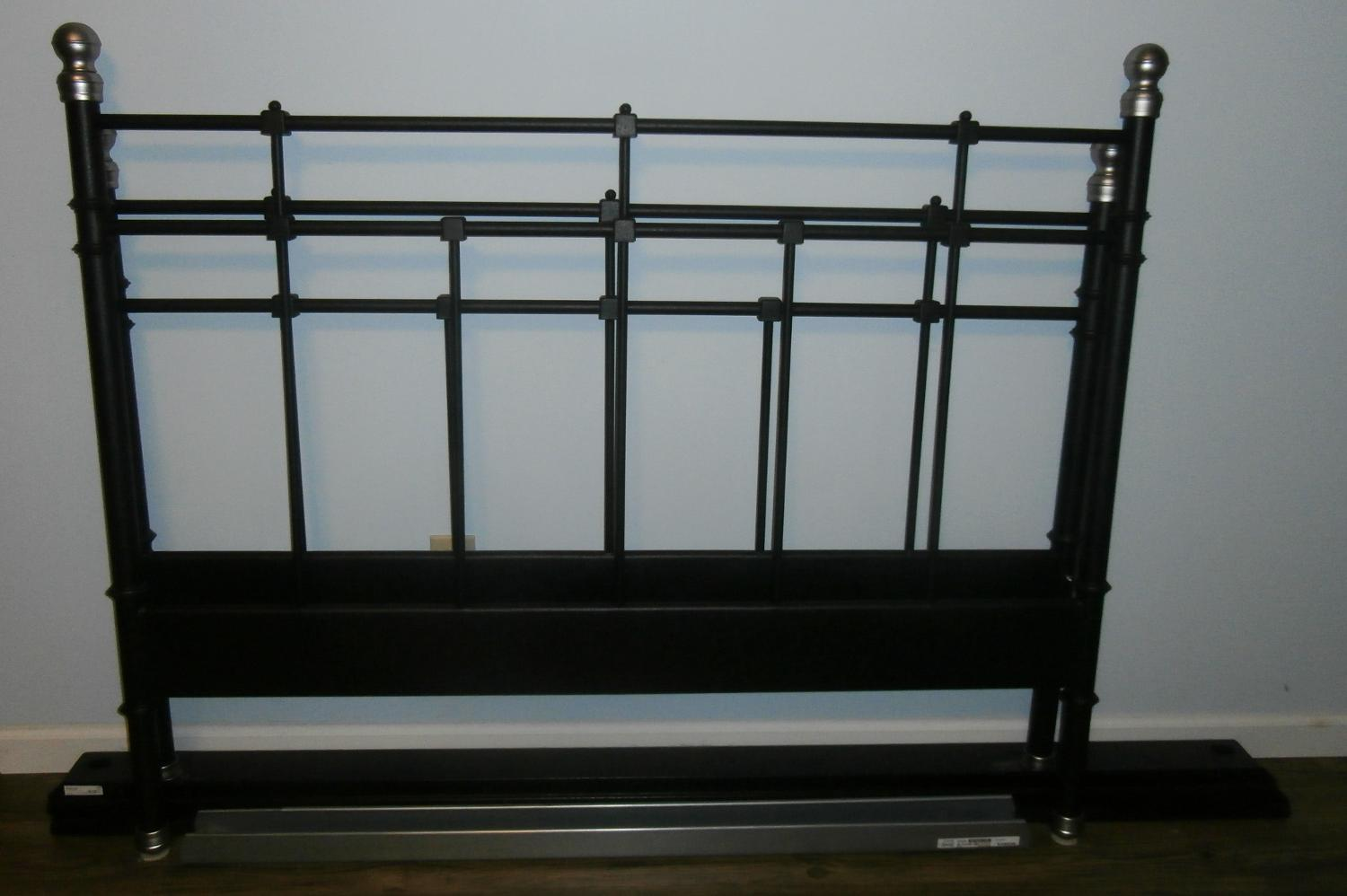 Bed Frame Center Support Ikea