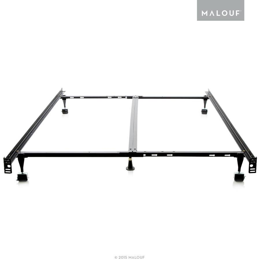 Bed Frame Center Support Walmart