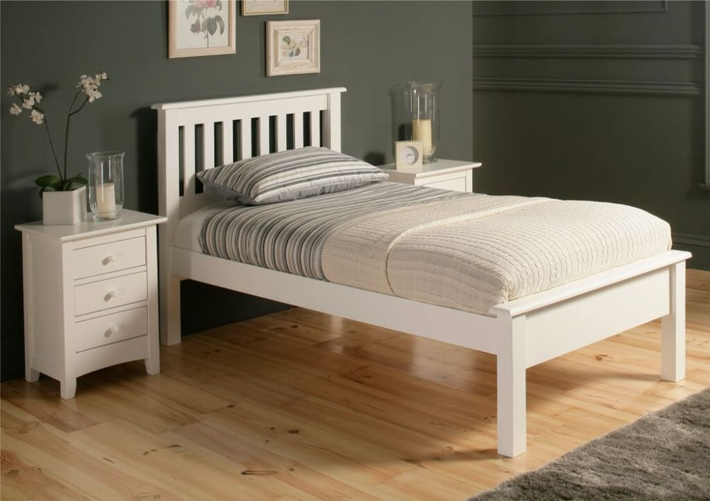 Bed Frame Cheap Full