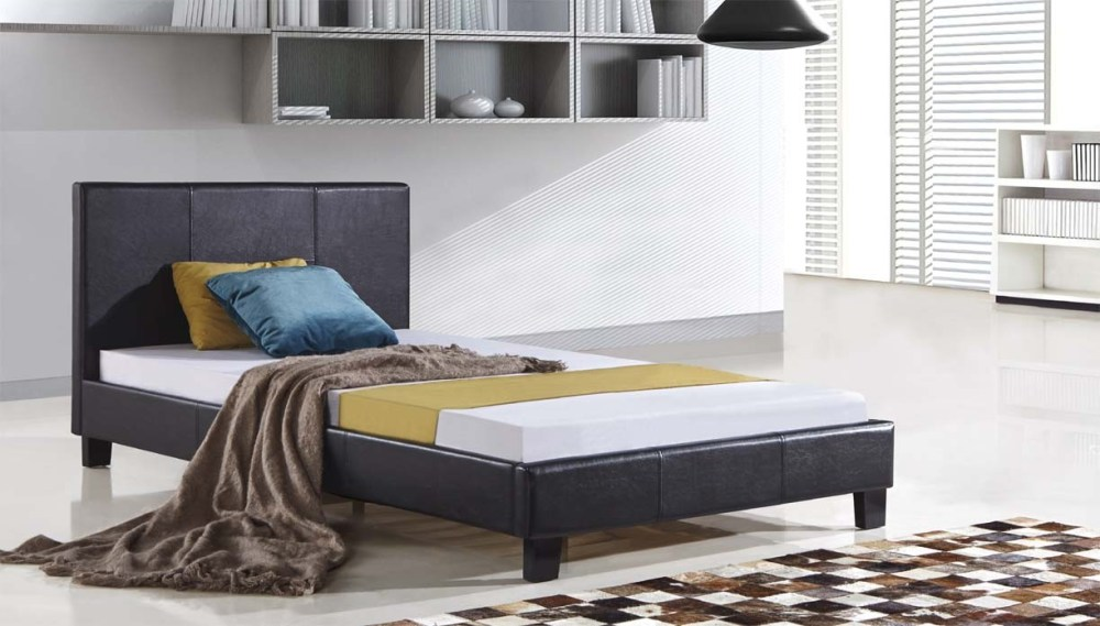 Bed Frame Cheap Sydney