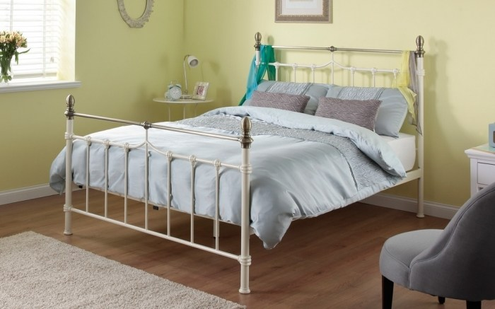 Bed Frame Cheap Uk