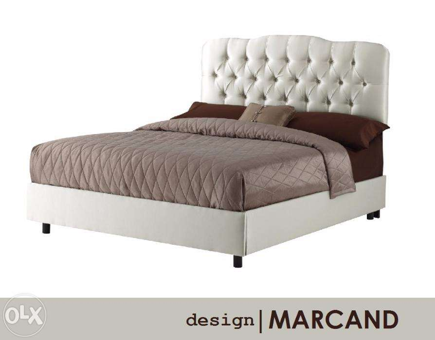Bed Frame Designs Philippines