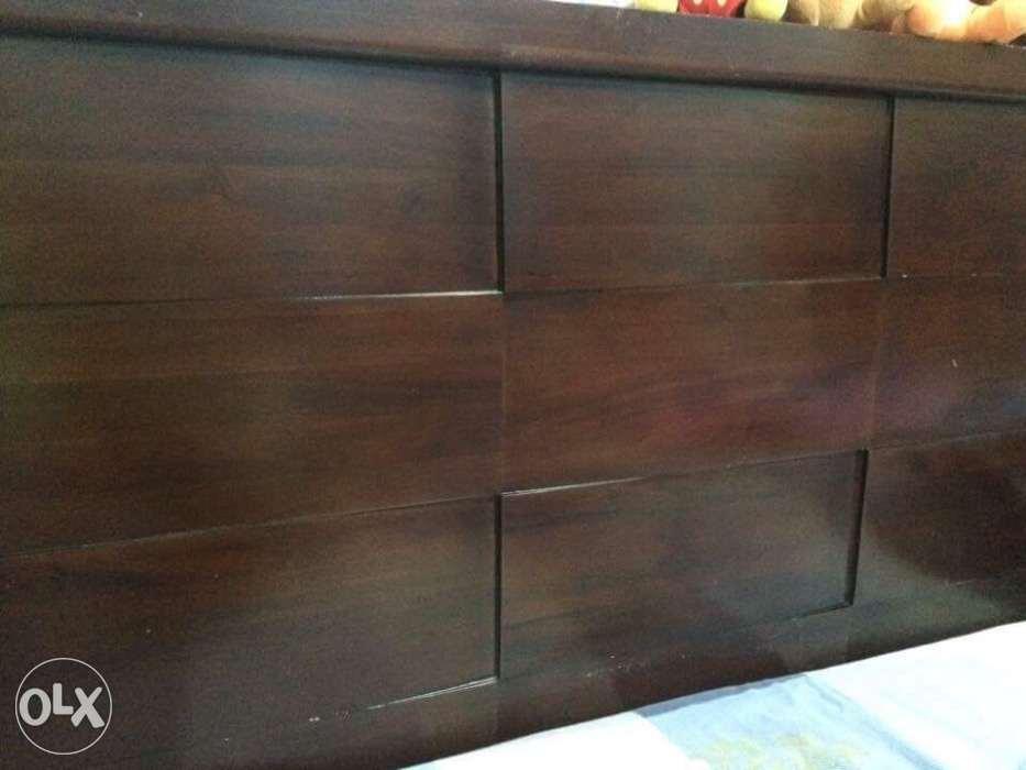 Bed Frame For Sale Cebu