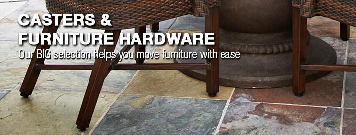 Bed Frame Hardware Menards