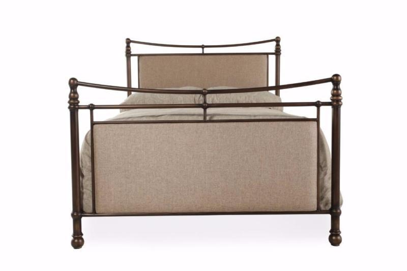 Bed Frame Kitchener Waterloo