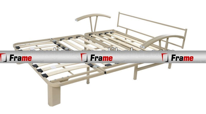 Bed Frame Parts For Sale