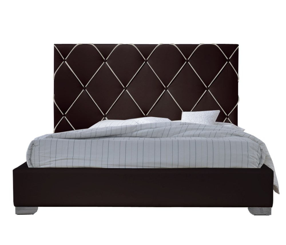 Bed Frame Queen Size Ph
